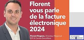 Facturation électronique 2024: quelles sont les bonnes pratiques à adopter?