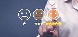 Comment piloter l'expérience client ?