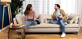 Faites vivre à vos clients une expérience publicitaire hybride et innovante, à la maison !