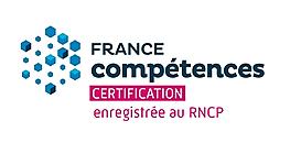 Comment faire enregistrer une certification au Répertoire National des Certifications Professionnelles