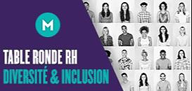 Marque employeur : Comment créer une stratégie inclusive et diversifiée en entreprise ?