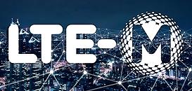 Pourquoi et comment adopter le LTE-M, la nouvelle génération d'IoT Cellulaire incontournable ?