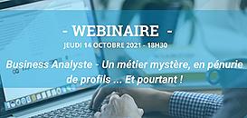 Webinar TEST ESIEE-IT Executive Education